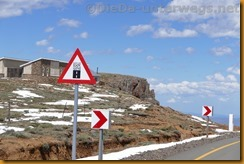 Lesotho0976