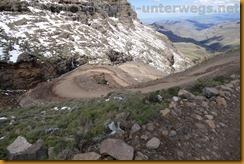 Lesotho0983