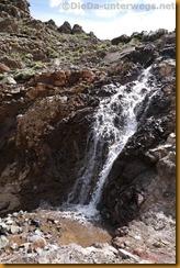Lesotho0992