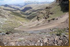 Lesotho0998