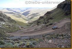 Lesotho1003