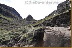 Lesotho1013