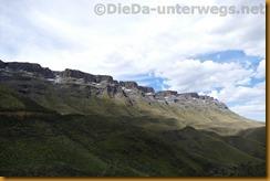 Lesotho1025