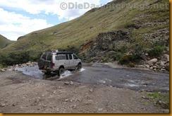 Lesotho1033