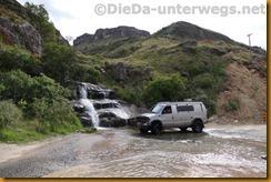 Lesotho1036