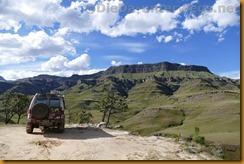 Lesotho1044