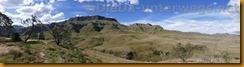 Lesotho1046