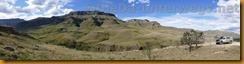 Lesotho1047