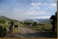Südafrika2415