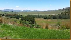 Südafrika4431.2