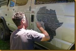 Südafrika4432