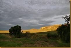 Südafrika4453