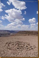 Namibia2167