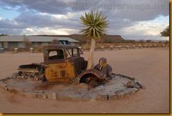 Namibia2242