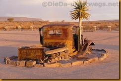 Namibia2252