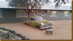 Namibia2262
