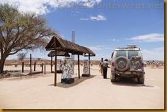 Namibia2280