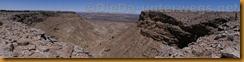 Namibia2385