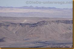 Namibia2394