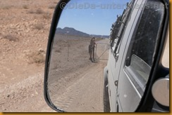 Namibia2428