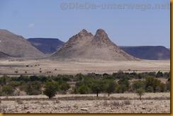Namibia2432