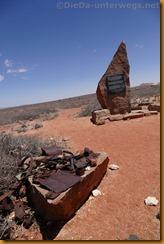 Namibia2436