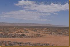 Namibia2439