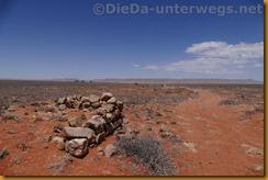 Namibia2441