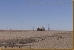 Namibia2454