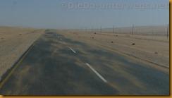 Namibia2461