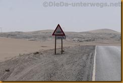 Namibia2465