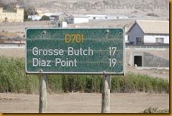 Namibia2470