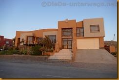Namibia2523