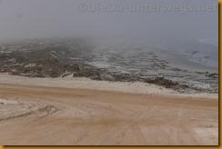 Namibia3035