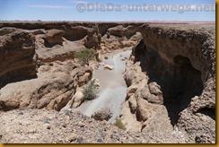 Namibia3160