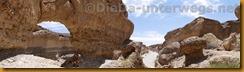 Namibia3171