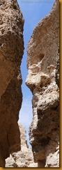 Namibia3197