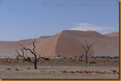 Namibia3244