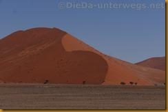 Namibia3254