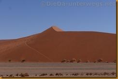 Namibia3256