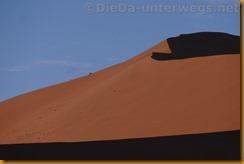Namibia3316