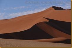 Namibia3336