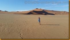 Namibia3341