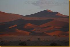 Namibia3442