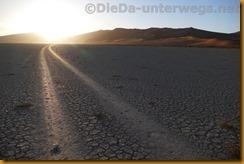 Namibia3462