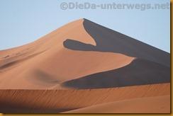 Namibia3516