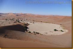 Namibia3562