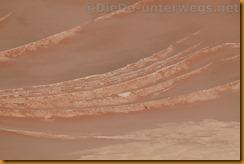 Namibia3574