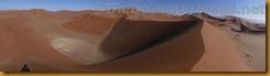 Namibia3579