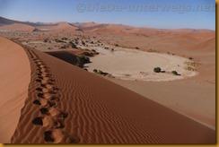 Namibia3581